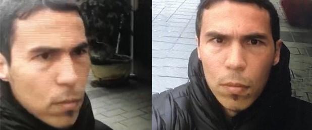 Ortaköy saldırganının en net görüntüsü reina.jpg