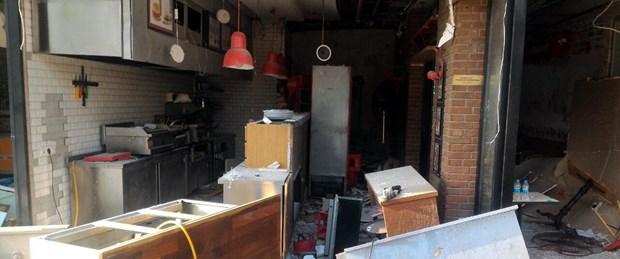 alanyada-restoranda-tup-patladi-1-yarali_3854_dhaphoto2.jpg