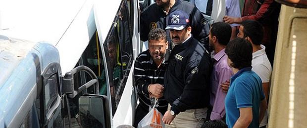 Reyhanlı saldırısına 4 tutuklama