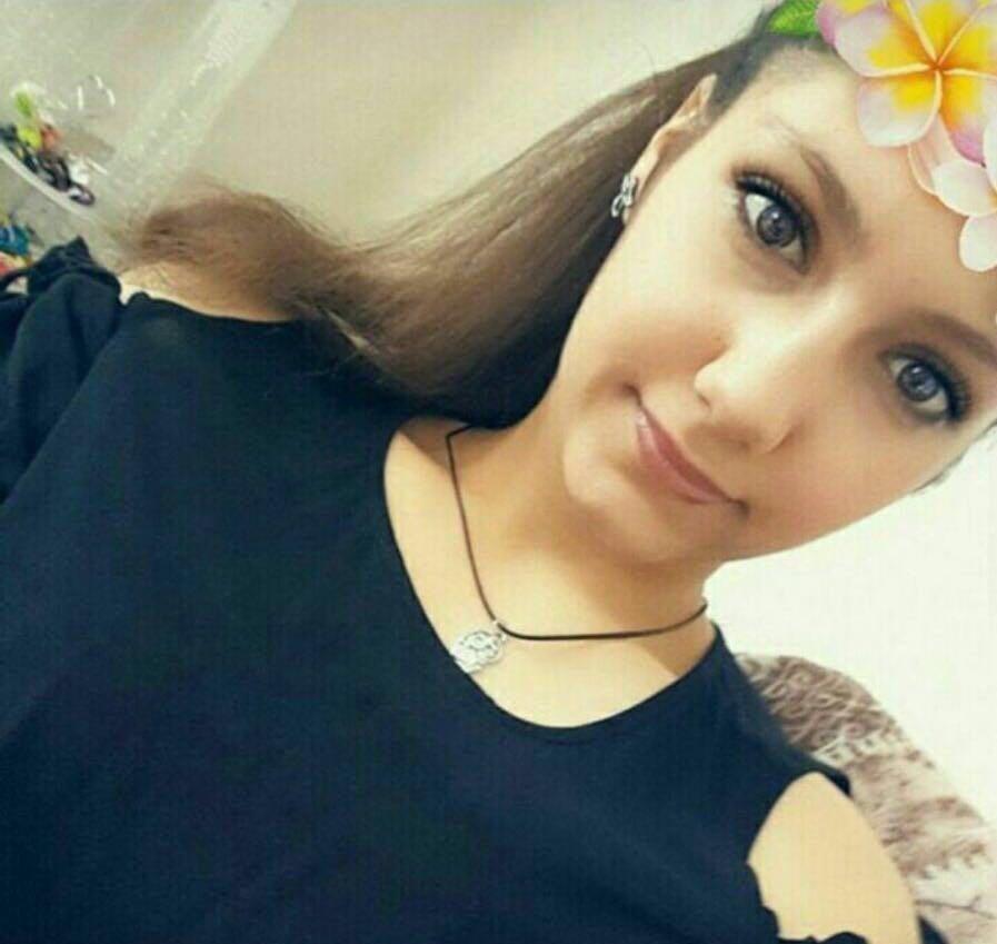 Fatma Avlar