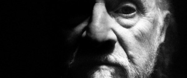 Richard Matheson hayatını kaybetti