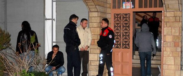 Rize'de aile içi cinayet: 3 ölü