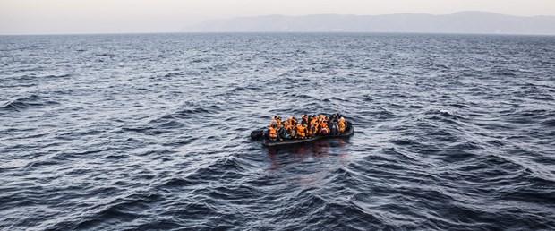 sığınmacı bot.jpg