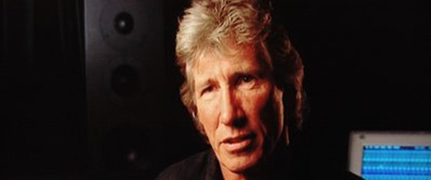 Roger Waters'dan 'The Wall' tepkisi