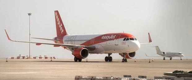 uçak yolcu.jpg