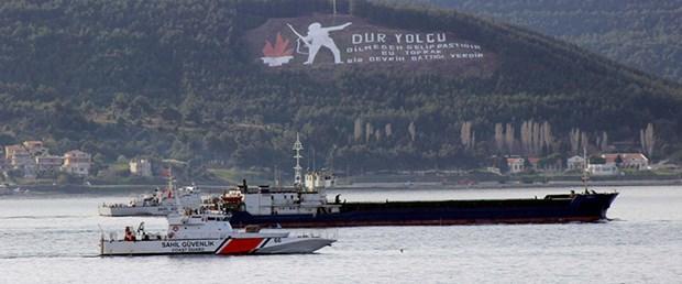 rus-gemisi-boğaz.jpg