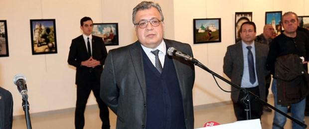 mert altıntaş rus büyükelçi karlov suikast270117.jpg