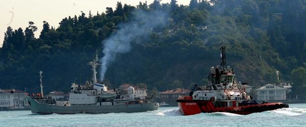rus-istihbarat-toplama-gemisi-istanbul-bogazindan-gecti_9072_dhaphoto4.jpg