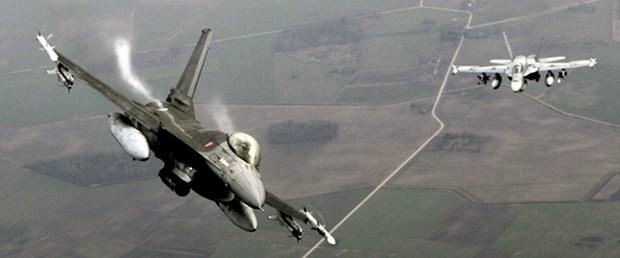 rus-savaş-uçakları-ihlal-2.jpg
