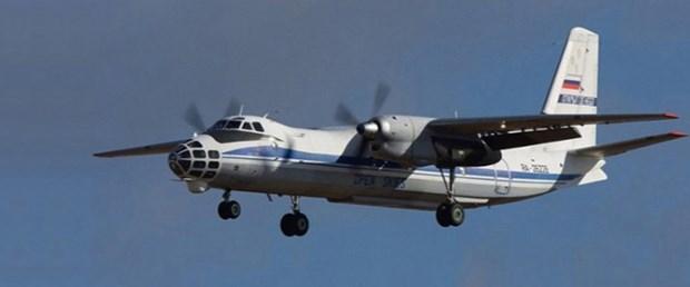 rus-uçağı-gözlem-15-12-15.jpg
