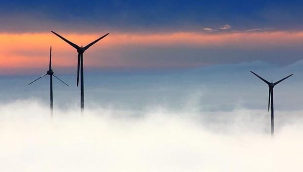 rüzgar enerjisi.jpg