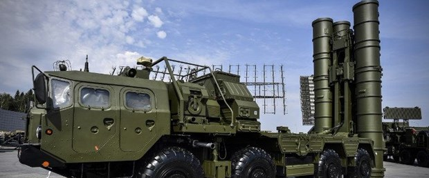 S-400 füze savunma sistemi271217.jpg