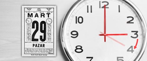 saat-değişikliği-11-03-15