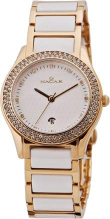 Bayan Saat - Fiyatı688 TL
