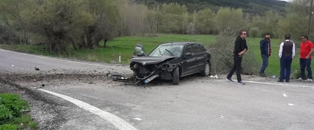 Sağlık Bakanı Ahmet Demircan kaza.jpg