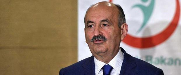 Sağlık Bakanı Müezzinoğlu Hiçbir ilacın ulaşımında engel bırakmayız.jpg