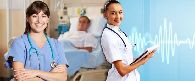 hemşire sağlık hastane.jpg