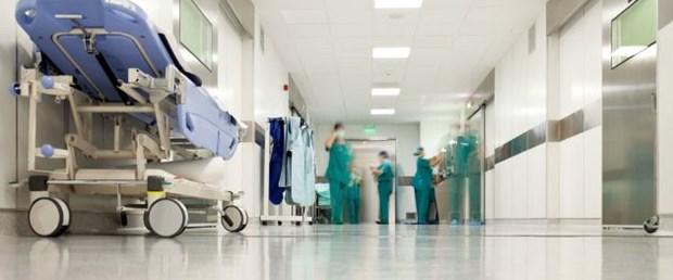 hastane2.jpg
