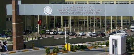 Kanuni Sultan Süleyman Eğitim ve Araştırma Hastanesi.jpg