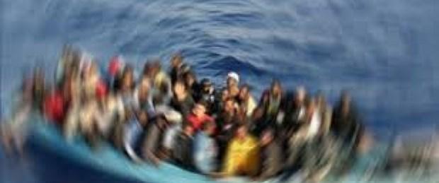 kaçak-göçmen.jpg