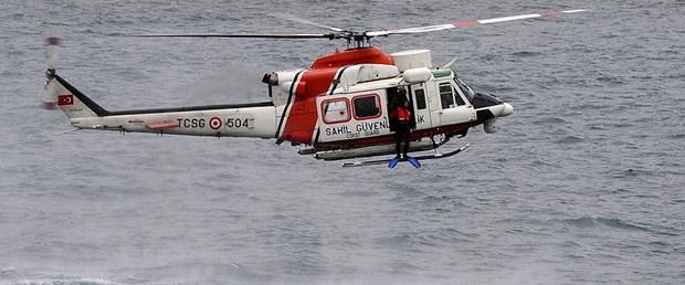 ege sahil güvenlik kaçak göçmen030116.jpg