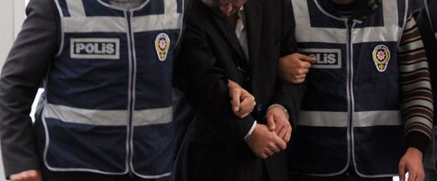 Sahte avukat değme avukatlara taş çıkarttı!