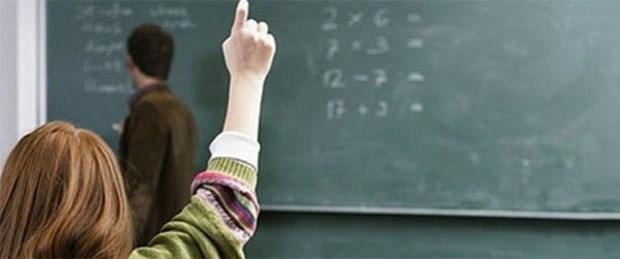 erkek-öğretmen.jpg