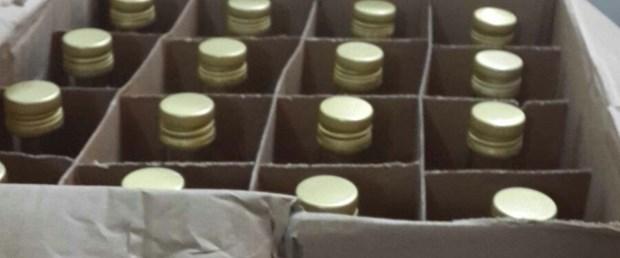 sahte-içki-071115.jpg
