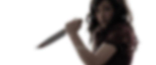 babasınbı-bıçaklayan-kız-14-04-15.jpg