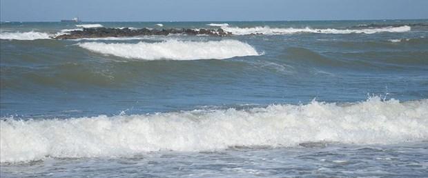 sakarya-deniz.jpg