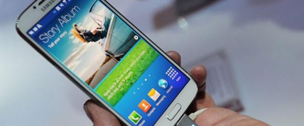Samsung Galaxy S5 yakında Vodafone Red'de