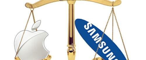 Samsung Galaxy Tab'in tasarımı değişti