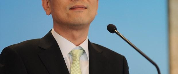 Samsung İstanbul'da düzenlenen Uluslararası Samsung Forum etkinliğinde 2012 Vizyonunu açıkladı