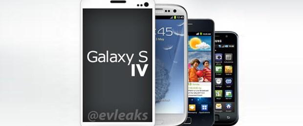'Samsung'un yeni teknolojisi İsrail'den'