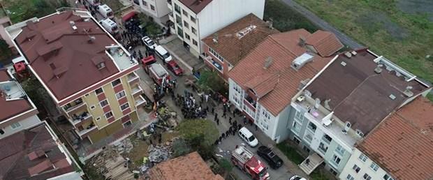 helikopter kazası.jpg