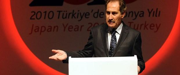 'Sanki Türkiye'de demokrasi yokmuş gibi...'