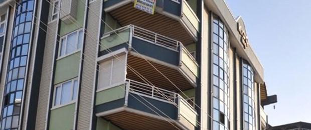 Şanlıurfa'da ilginç 'Satılık ev' ilanı