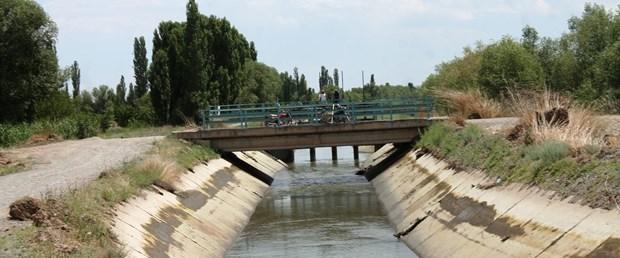 sulama kanalı.jpg