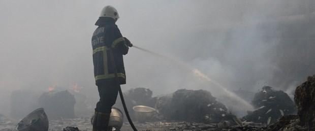 tekstil fabrikası yangın.jpg