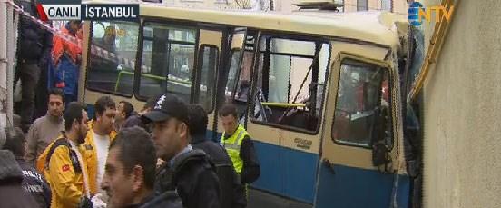 160108-sarıye-minibüs.jpg
