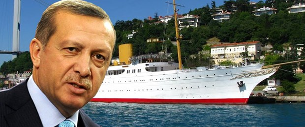 savarona-erdoğan-04-03-15