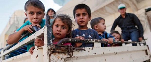 mülteci-çocuk.jpg