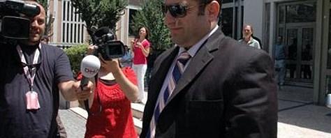Savcı Öz: Kılıçdaroğlu'nu ifadeye çağırmadım