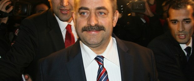 Savcı Öz'den 'tatil' açıklaması