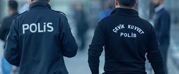 polis arşiv.jpg