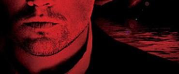 Scorsese: Kariyerim üç defa çöktü