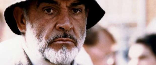 'Sean Connery Alzheimer iddiası yalan'