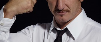 Sean Penn hapse mi girecek?