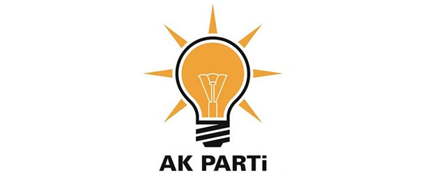 akparti_logo.jpg