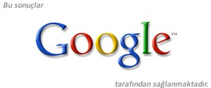 Seçmen Google'da ne arıyor?